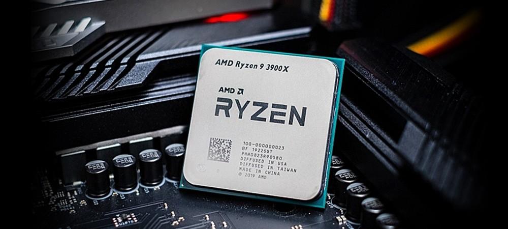 Кастомная схема питания от 1usmus повышает частоты AMD Ryzen 3000
