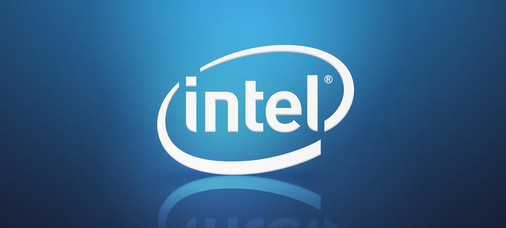 Intel вернёт лидирующие позиции с переходом на 5-нм техпроцесс?