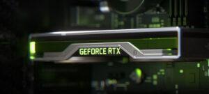 Видеокарты NVIDIA GeForce RTX 3080 Ti и RTX 3080 поступят в продажу 17 сентября?