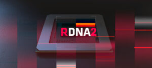 Всего 6 ГБ? Утечка технических характеристик видеокарт AMD Radeon RX 6000