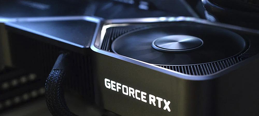 Почему не стоит сейчас покупать видеокарты GeForce RTX 3090 и RTX 3080