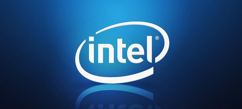 Процессор Intel Core i9-11900 протестирован в Cinebench R15