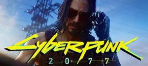 Продажи Cyberpunk 2077 приостановлены в PlayStation Store