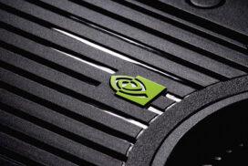 NVIDIA готовит ультра-бюджетную видеокарту GeForce GT 1010