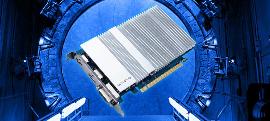 Первая дискретная видеокарта Intel Iris Xe не совместима с процессорами AMD
