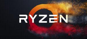 Процессоры AMD Zen 4 и Zen 5 получат увеличенное вдвое количество ядер