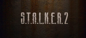 S.T.A.L.K.E.R 2 получил первый геймплейный тизер. Релиз в 2021 году