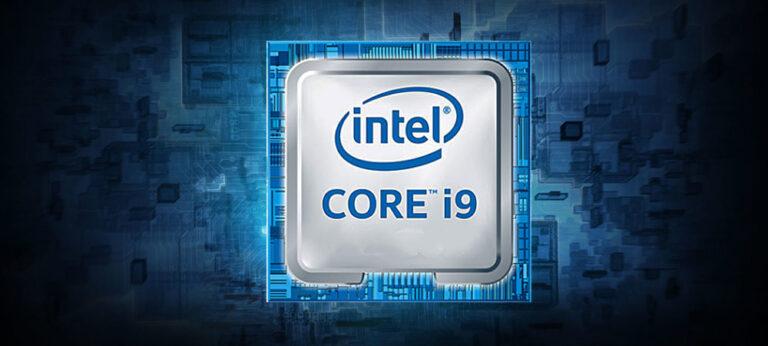 Процессор Intel Core i9-11900K впечатляет своей производительностью в однопотоке