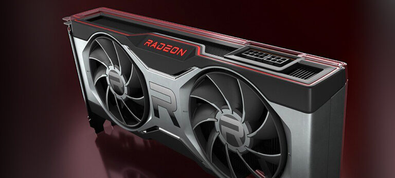 AMD представила видеокарту Radeon RX 6700 XT 12GB. Быстрее GeForce RTX 3070