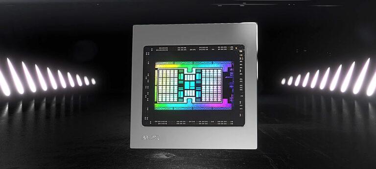 AMD выпустит FSR, аналог NVIDIA DLSS для видеокарт Radeon RX 6000 в этом году