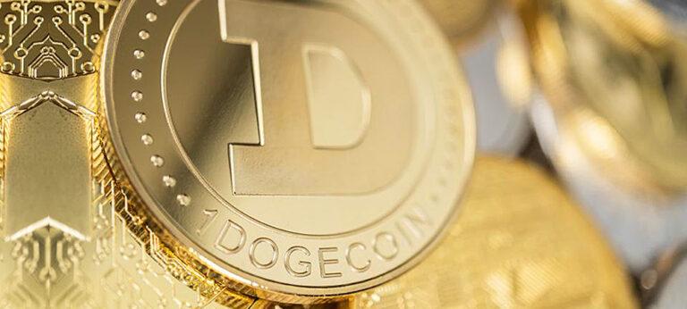 Интернет-магазин Newegg теперь принимает платежи в криптовалюте Dogecoin