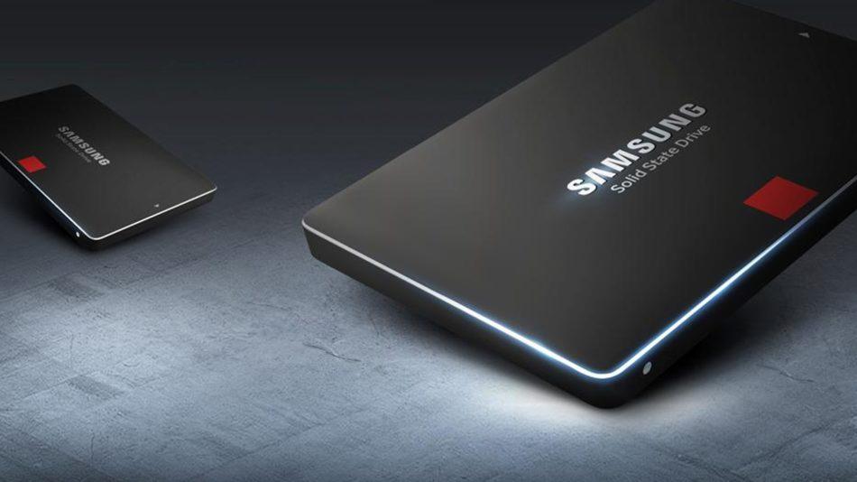 Жёсткие диски и SSD накопители дорожают из-за новой криптовалюты Chia