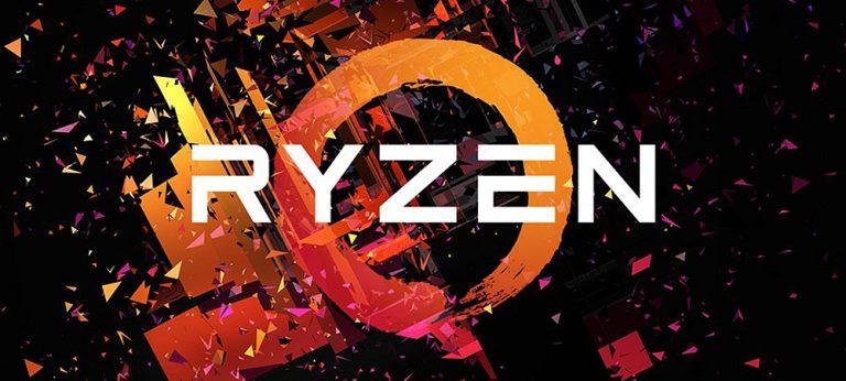 Гибридные процессоры Ryzen 8000 Strix Point: 3-нм архитектура big.LITTLE и L4 кэш
