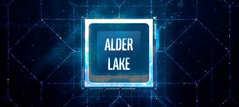 Первые фотографии и характеристики сокета Intel LGA1700 для процессоров Alder Lake