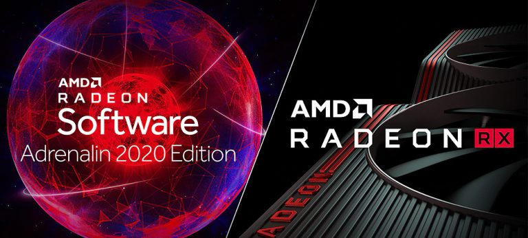 Состоялся релиз технологии AMD FSR с производительностью на уровне NVIDIA DLSS