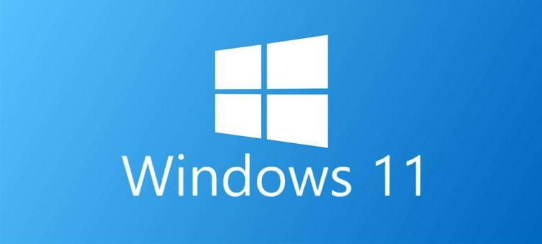 В сеть утекли первые скриншоты операционной системы Microsoft Windows 11 Pro