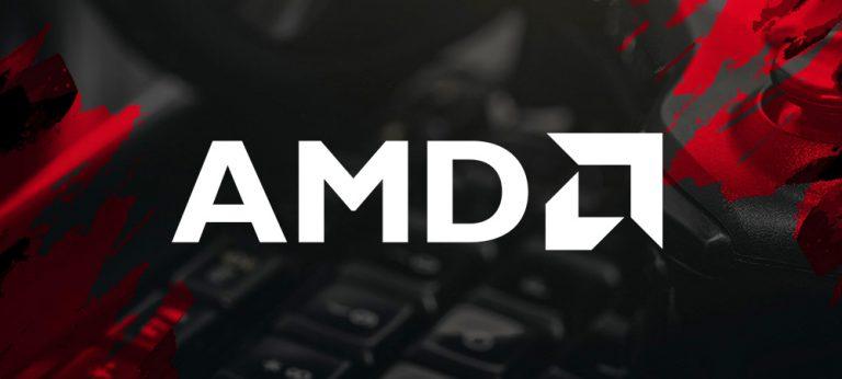 Акции AMD выросли на 1500 % за 5 лет, обновив исторический максимум в 100 $