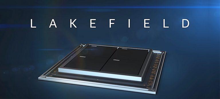 Intel прекращает производство мобильных процессоров Comet Lake-U, Ice Lake-U и Lakefield