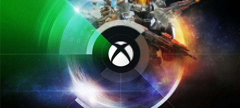 Microsoft работает над собственной технологией апскейлинга на основе API DirectX