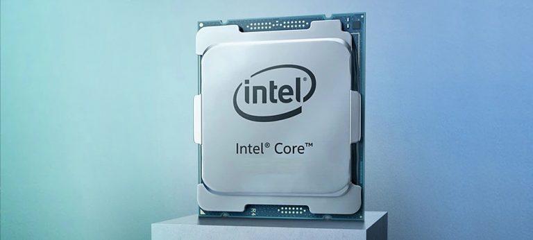 Процессор Intel Core i9-12900K с частотой 5,3 ГГц обходит AMD Ryzen 9 5950X в Cinebench R20
