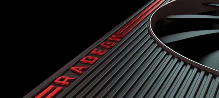 Видеокарта AMD Radeon RX 6600 XT: свежие фотографии, дата выхода и производительность