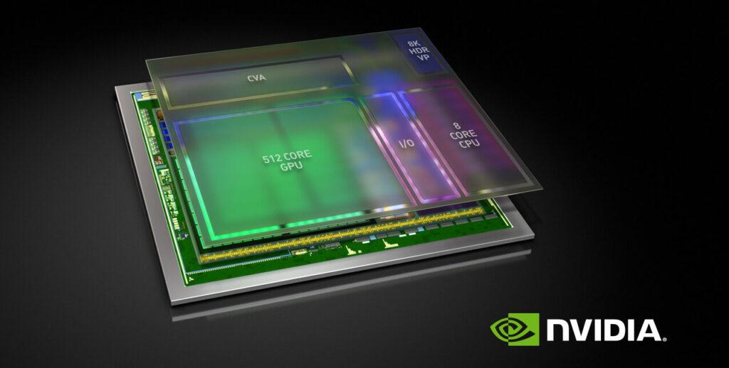 Видеокарты GeForce RTX 4000 Ada Lovelace обеспечат тот же скачок производительности, что и переход с Maxwell на Pascal