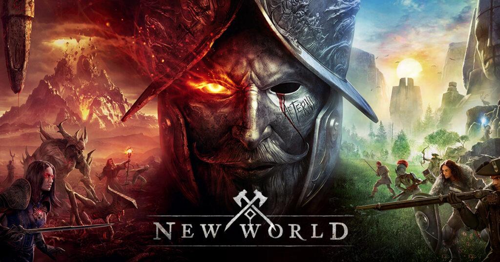 EVGA нашла причину выхода из строя видеокарт GeForce RTX 3090 во время игры в New World
