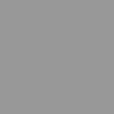 Gigabyte представила игровые настольные компьютеры AORUS Model X и Model S