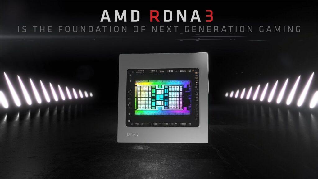 Слух: Видеокарты Radeon RX 7000 будут быстрее более чем на 50%, дороже и выйдут в 2022 году